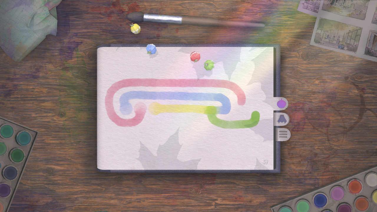 Tint Apple Arcade 5