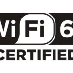 Wi Fi Lliance Announced Wi Fi 6e