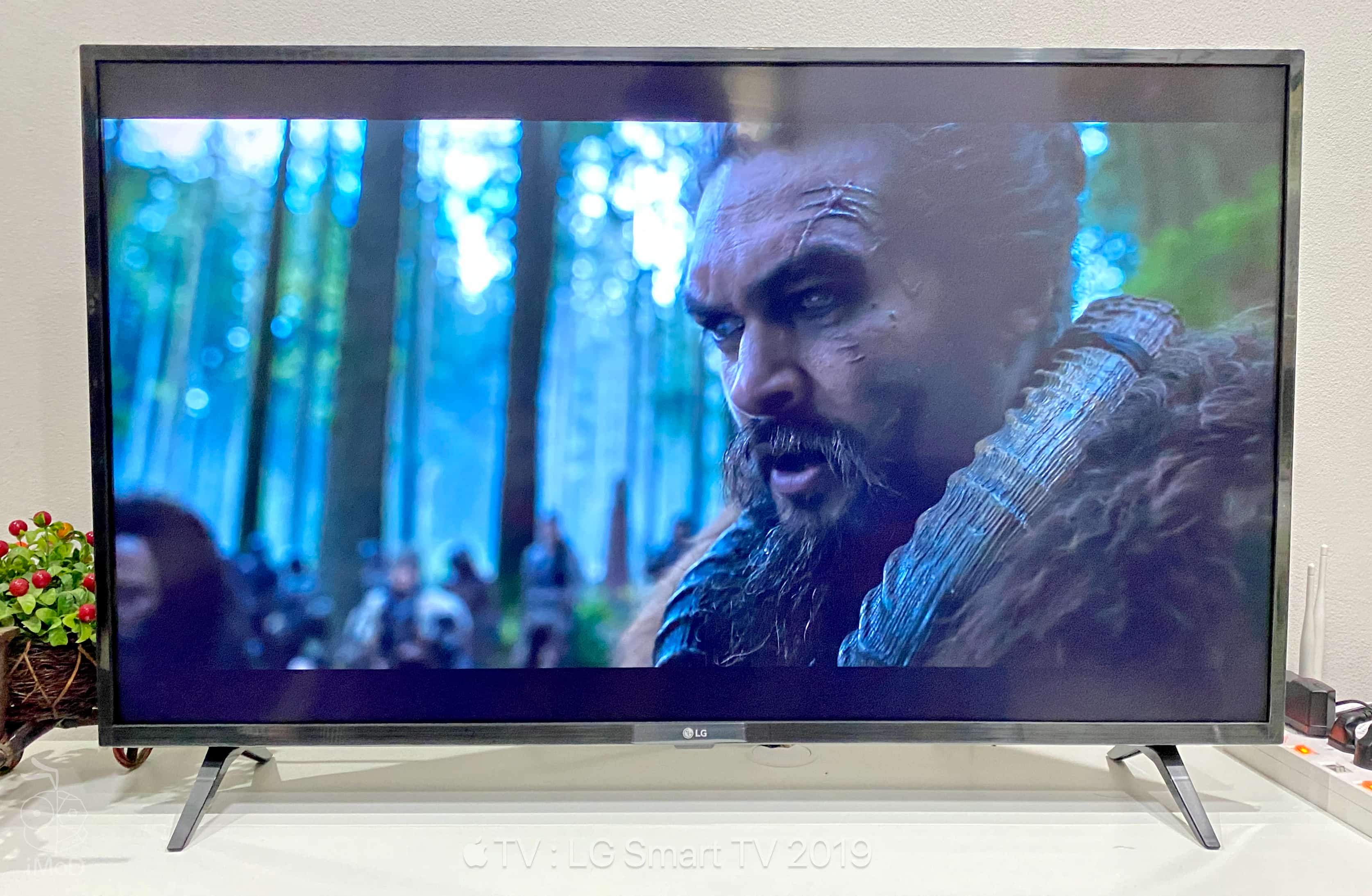 Apple Tv Available Lg Smart Tv 2019 Img 7