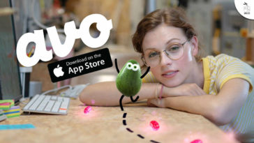 Game Avo Cover