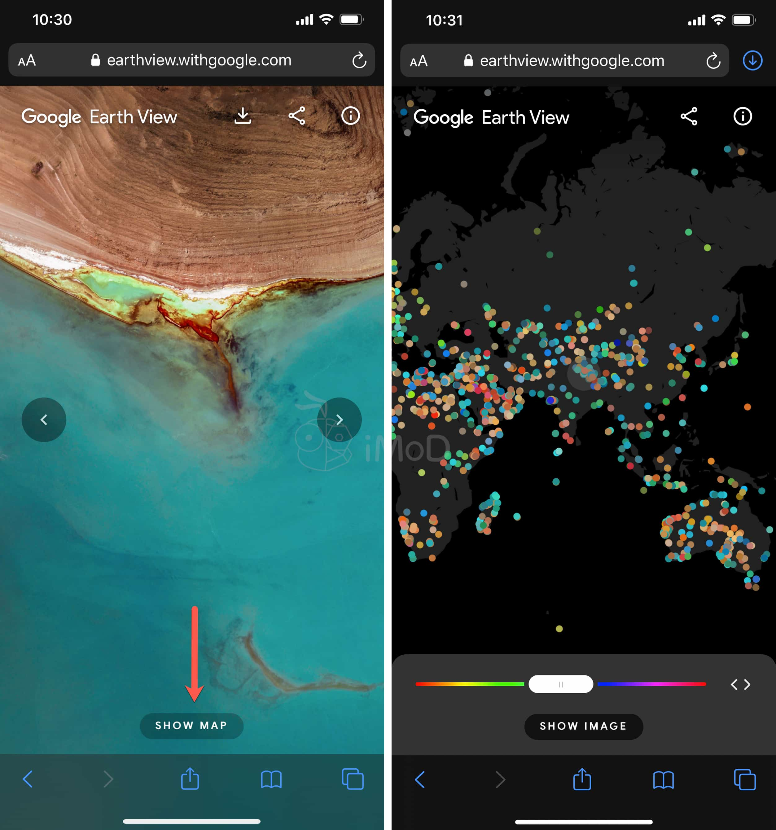 Google Earth View Images 1000 Wallpapers Img 2