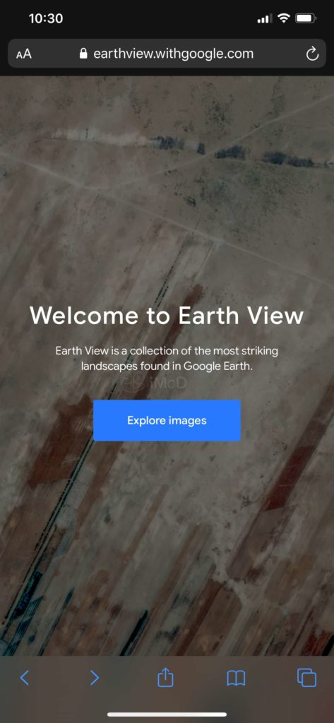 Google Earth View Images 1000 Wallpapers Img 3