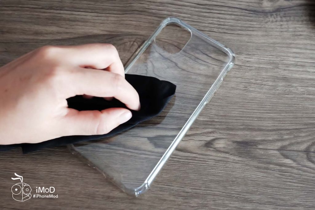 How To Clean Iphone Correctly 2