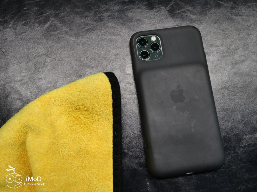 How To Clean Iphone Correctly 5
