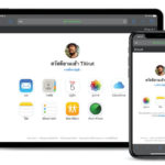 Icloud Web Support Web Browser Ios Android Cover