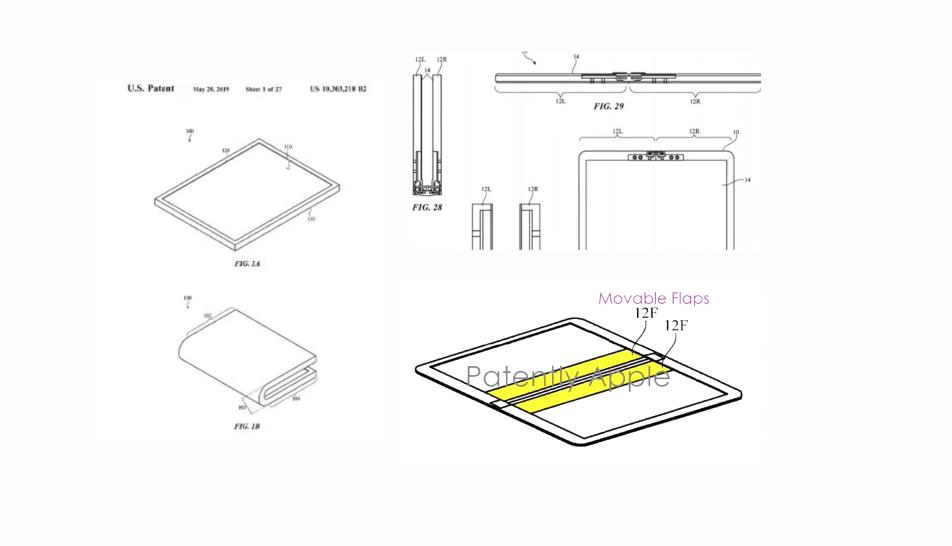 Ipad Fold Img 8