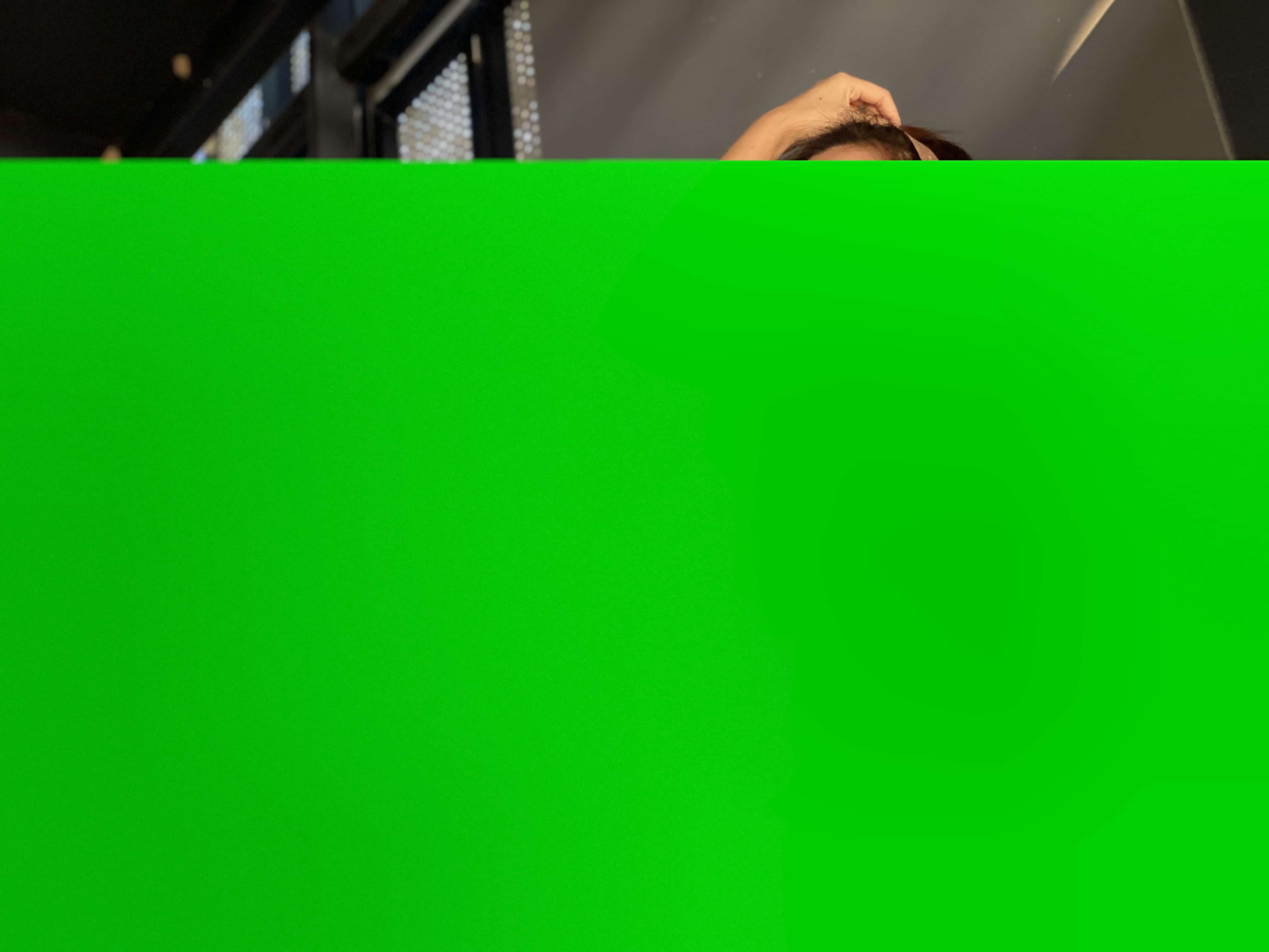 Iphone 11 Pro Max Green Image Ios 13 4 Beta Bug Img 11