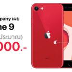 Iphone 9 399 Dollar Start Price Report