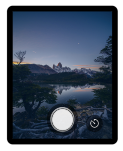 20 Suggestion Camera Apps Support For Take Shutter On Apple Watch 1
