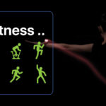 Apple Developing Ios 14 Fitness App Guide Workout Report