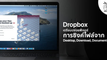 Dropbox Testing Sync File From Download Desktop Document On Mac