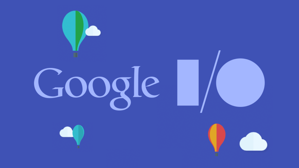 Google Annouced Cancel Google Io Event 2020 1
