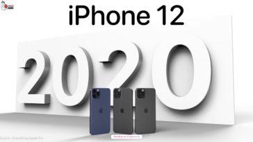 Iphone 12 01