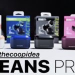 Thecoopedia Beans Pro True Wireless Review Cover