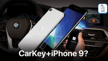 Ios 13 4 5 Beta Code Iphone Touch Id Model Support Carkey